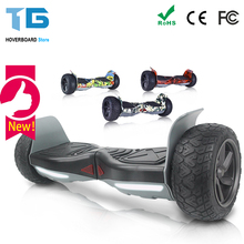 Hummer Hoverboard Patin Electrico Overboard Electric Scooter Trottinette Electrique Over Board Oxboard Skateboard Hoverkart