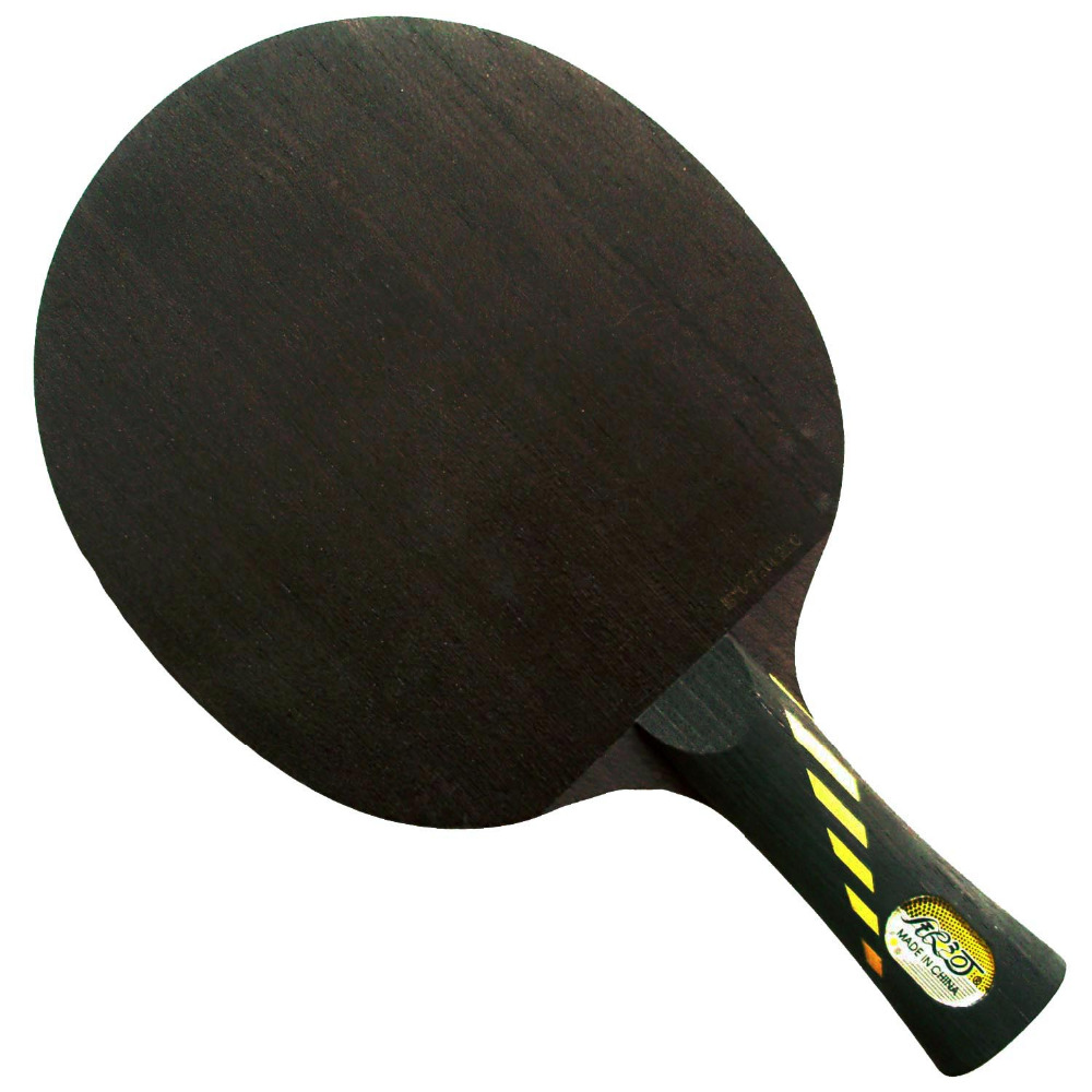 Yinhe Milky Way Galaxy MC-2 MC2 MC 2 Table Tennis Pingpong Blade