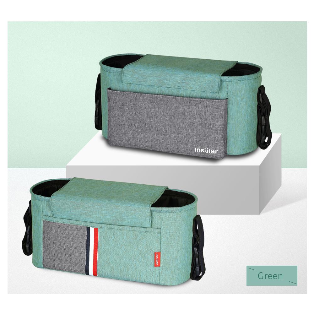 stroller diaper bag (10)