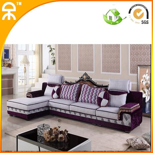 big lots furniture online