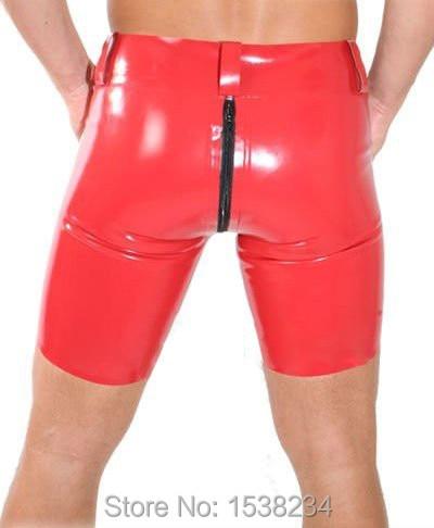 Фетиш нижнего белья скачать видео через торрент фото 245-203