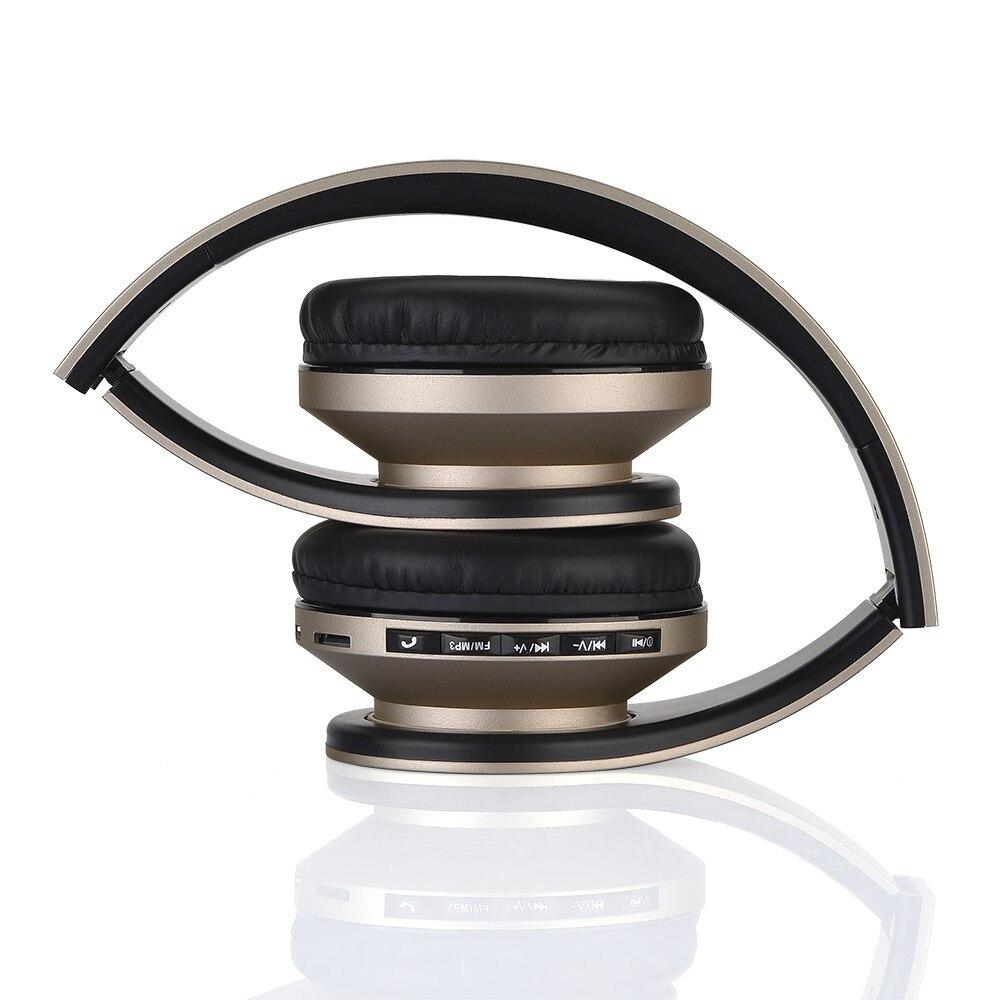 HTB1CIbFIXXXXXXyXFXXq6xXFXXXC - Docooler LH-811 Headphones Wireless Stereo