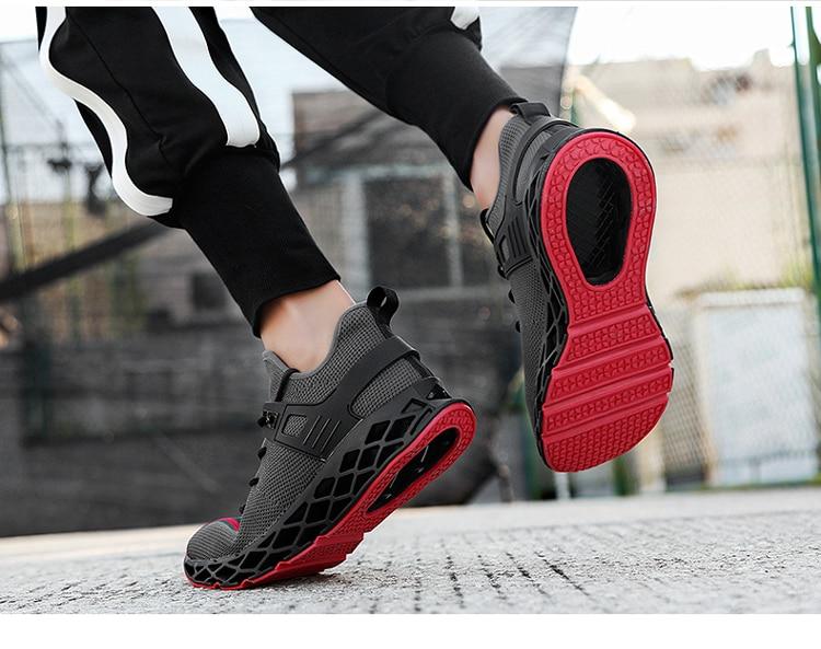men shoes running (11)