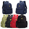 Maternity Nappy Bags Back Pack 4