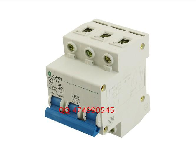 Fine Bulldogsecurity Com Wiring Thick 4pdt Switch Schematic Square Electric Guitar Jack Wiring Car Digram Young Hh 5 Way Switch Wiring GrayGuitar Input Wiring Popular Mains Circuit Breaker Buy Cheap Mains Circuit Breaker Lots ..