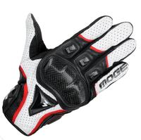 Leather Racing Loves Motorcycle Glove ride bike driving bicycle cycling Motorbike Sports moto racing gloves High Quality Gloves