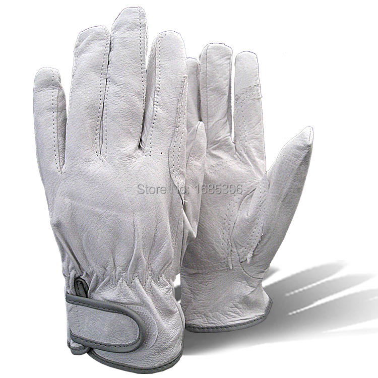 Best gloves for workers with the palm reinforce hand palm protection heavy industrial glove hand gloves making machineBest gloves for workers with the palm reinforce hand palm protection heavy industrial glove hand gloves making machine