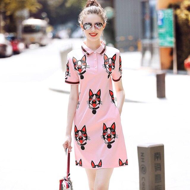 Aliexpress.com : Buy vestido de fiesta corto para fiesta elegante ...