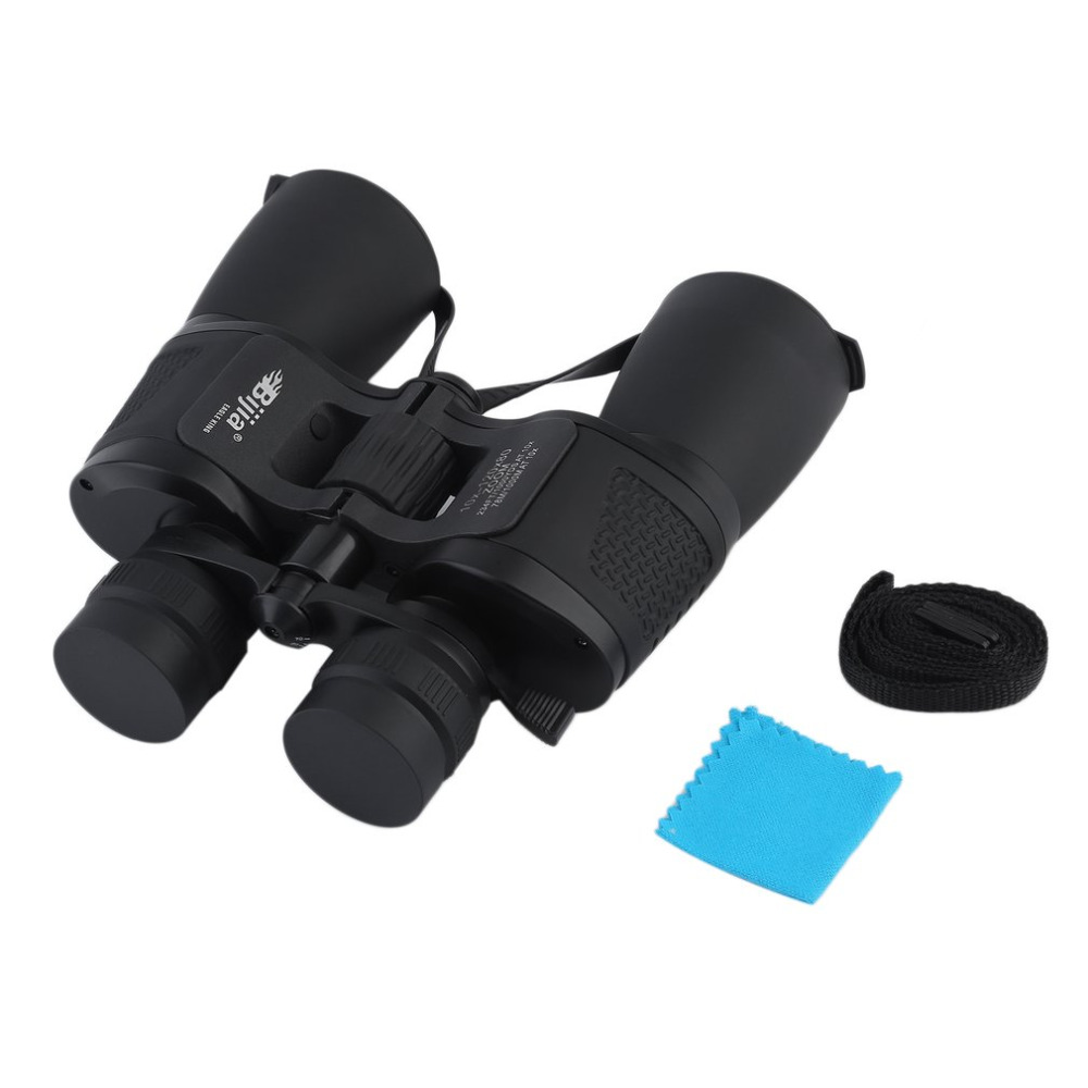 10-120X80 long range zoom hunting Telescope professional binoculars high definition waterproof10-120X80 long range zoom hunting Telescope professional binoculars high definition waterproof