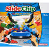 What Are You Thinking Fun Slide Chip Shooting Board Games For Children And Adults Family Game