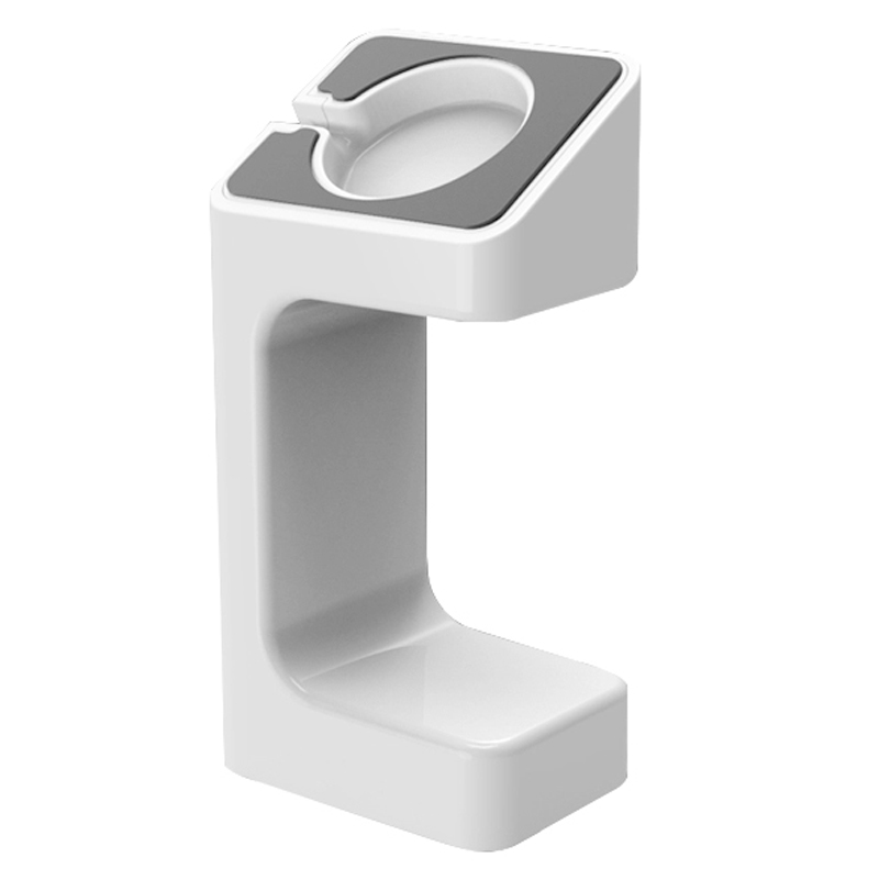 Charging Stand Bracket Holder For Apple Watch Iwatch E7