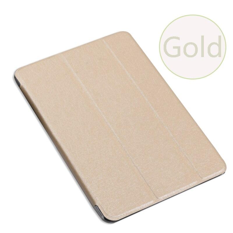 iPad 10.2 2020 8th White QIJUN Case For Apple iPad 10 2 2020 ipad 8th Gen A2428 A2429 10 2 inch