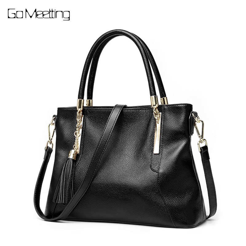 Go Meetting luxury handbags women shoulder tote bags hobo soft leather ladies cross body messenger bag for women 2018 Sac a Main monfere luxury handbags women shoulder bag large tote bags big hobo soft leather ladies cross body messenger bag for women 2018