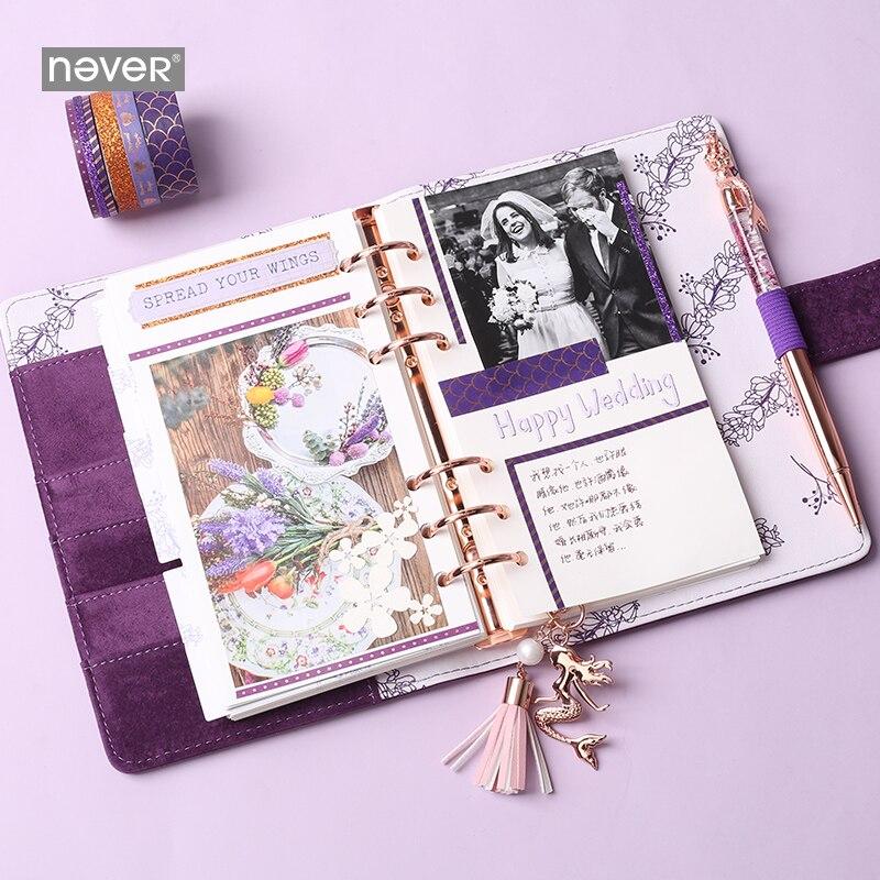 Manual do Plano de Eficiência Núcleo Notebook Plano Notebook Conta