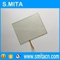 "8"" Inch Tablet Touch CZY5084 CZY0929 SF AP565CA 170.5x132mm Flex 51mm DIigitizer Touch Panel"