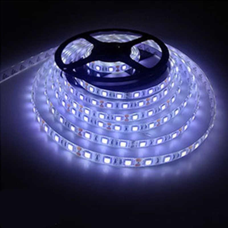 SMD5050/2835 5 м/300 светодиодный неоновый светильник 12 В постоянного тока для танцевальной вечеринки, декоративный светильник, неоновый светодиодный светильник, гибкая светодиодная лампа, водонепроницаемая светодиодная лента