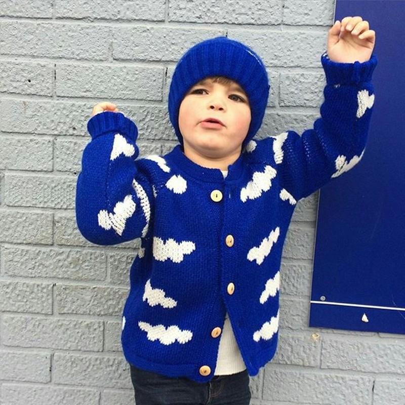 new-cloud-pattern-cartoon-children-sweater-baby-girls-cardigan-knitwear-sweater-kids-Choses-clothes-long-sleeve (3)