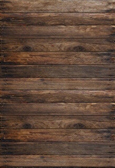 Brown Natural Wood Planks Old Wood Floordrop Backdrop