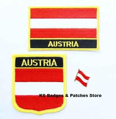 4 pc Sequin Cosmétique Sequins Sew on Iron Sur Patch Badge À faire soi-même Sac à vêtements Applique