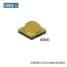 7PCS/Lot Cree LED SMD…