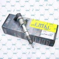 ERIKC NOVO Diesel de Injeção de Combustível 0445110549 (0445 110 549) 0 De Peças de Reposição Injector Common Rail 445 110 549 Para QUANCHAI 4D22E41000
