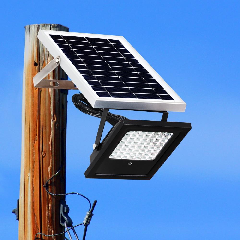led light solar 04