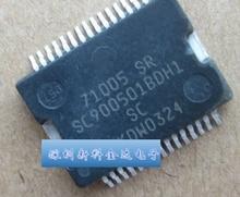 5 unids/lote 71005SR 71005 SR SC900501BDH1 HSSOP30