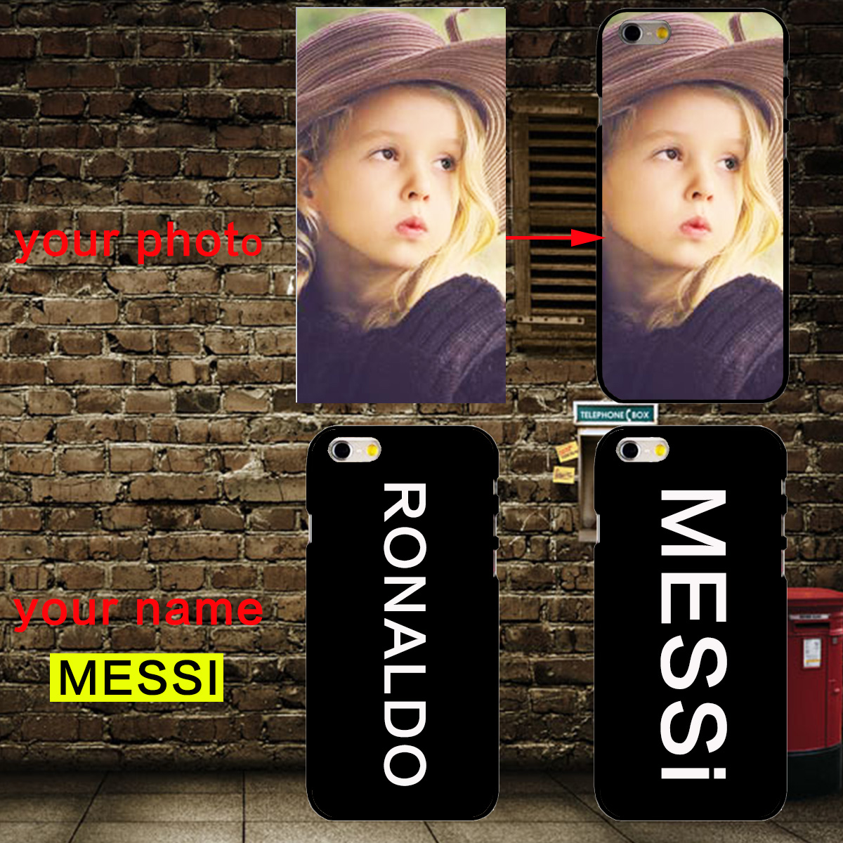 Green Football Field Silicone Soft TPU Case For Huawei P8 P9 P10 P20 Plus Y5 Y7 Y9 Honor 6A 9 10 Nova 2 Mate 9 10 Lite H094