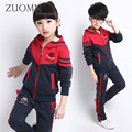 Girls School Sets Teens Dresses for Girls Children's School Uniforms Kids Suits Tracksuit Boy Clothing and Accessories GH112