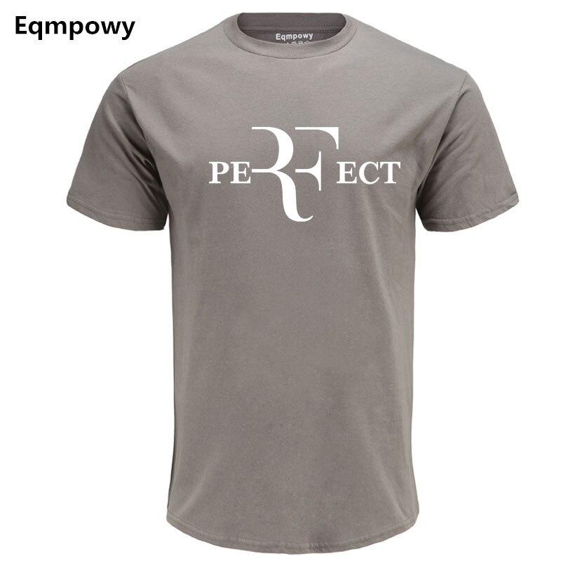 Herrenbekleidung & Zubehör 2019 Neue Hohe Qualität Marke Männer T-shirt Anzug 2 Stück Beiläufige Kurze Hülse O-ansatz Mode Gedruckt Baumwolle T Shirt Und Shorts Männer