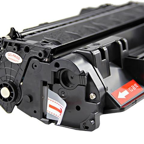 de toner para hp cf280a 80a compativel