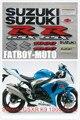 2009 2010 bike motorcycle for Suzuki GSXR GSX R GSX-R 1000 k9 decal stickers