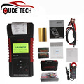 Original BST760 Battery Tester Launch BST-760 Battery Tester Support English/Russian DHL Free Shipping