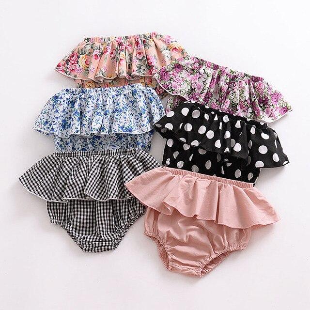 תחתונים מעוצבים לתינוקות במגוון דגמים לבחירה 0-6 שנים - משלוח חינם 1