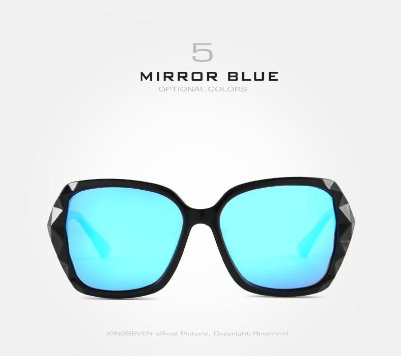 17 Fashion Brand Designer Butterfly Women Sunglasses Female Gradient Points Sun Glasses Eyewear Oculos feminino de sol N7538 12