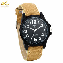 Lancardo Big Brand Sport Women Men Watch Top Brand Luxury Male Leather Waterproof Quartz Military Wrist Watch Men Clock Saat
