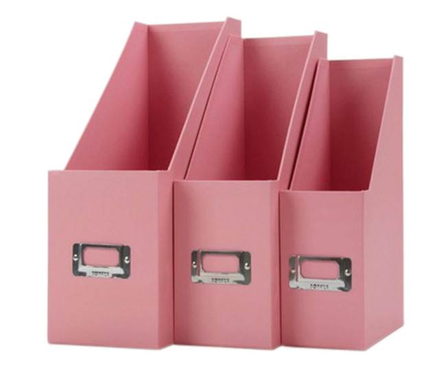 High Quality 3 Sets Of Office Paper Planes , Books File Column , Data Rack  And