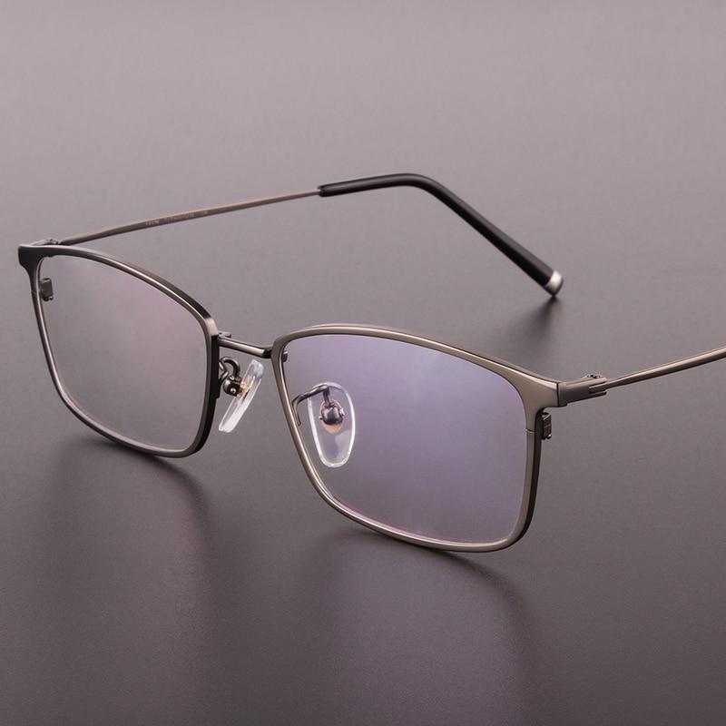 New Fashion Women/'s European Style Sunglasses Bowknot Frame Big Lens AGSG