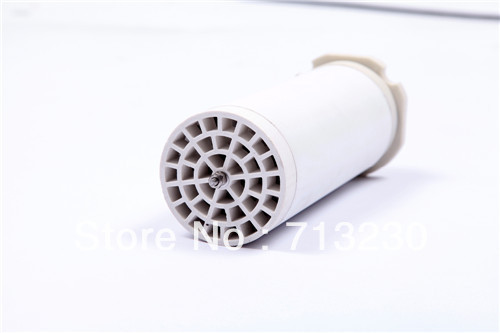 New 380V ~ 440V  7.5KW ~ 10KW heating element for hot air welding gun heat element for Plastic welder accessories heater new 3600w 230v heating element for 102 362 hot air gun ceramic heat elements for plastic welder accessories heater