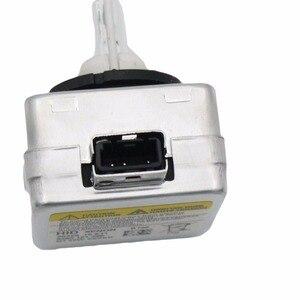 Image 4 - Eonstime 2 ピース D1S D1C 交換 HID キセノン電球ライトランプ HID ヘッドランプ 4300 k 5000 k 6000 k 8000 k 10000 k 12000 k 12 ボルト 35 ワット