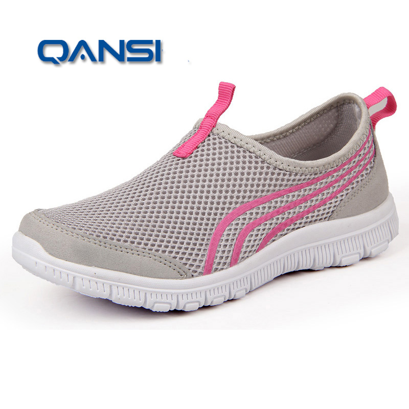 Popular Tennis Sports Shoes-Buy Cheap Tennis Sports Shoes lots ...