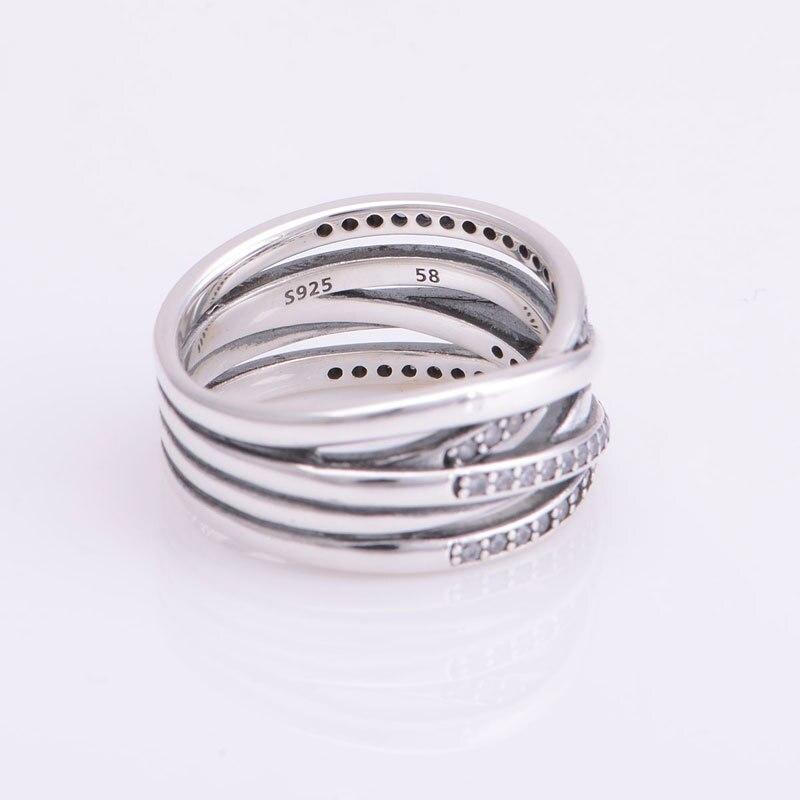 pandora original anillo