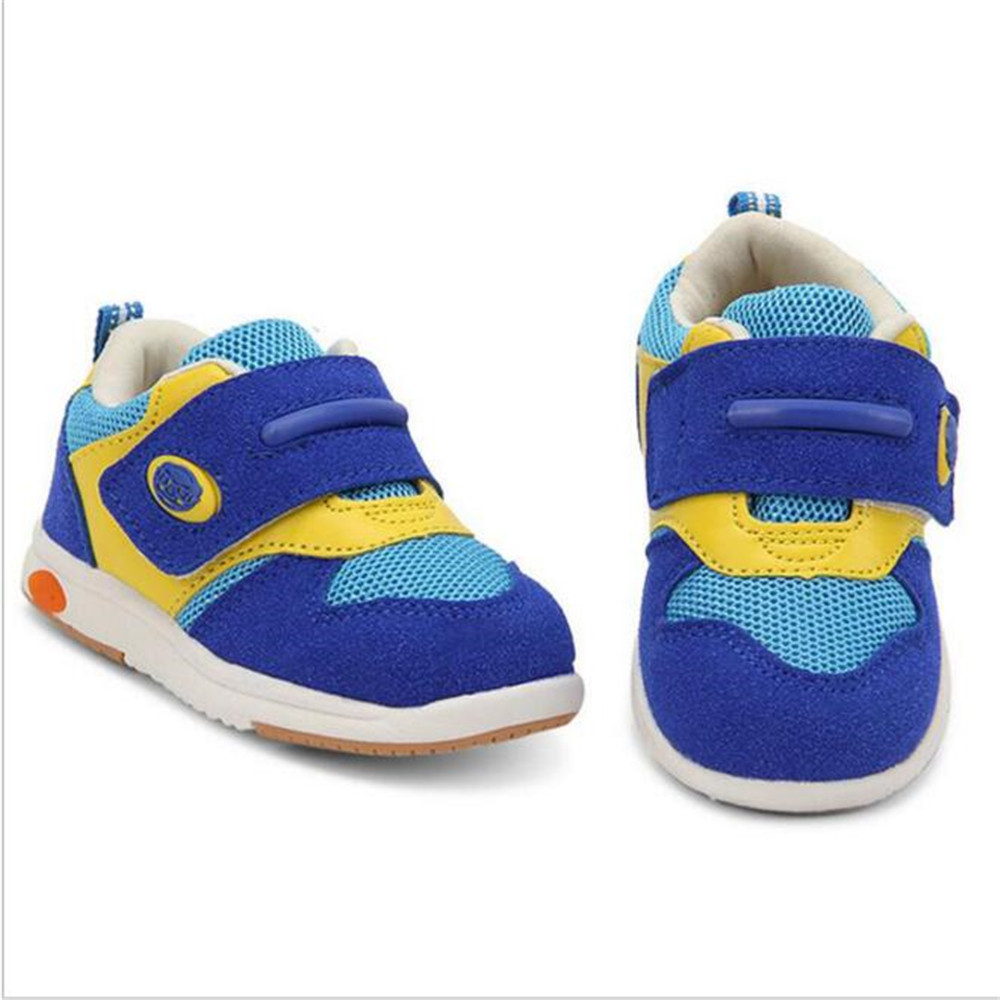 Online Get Cheap Kids Running Shoes Sale -Aliexpress.com | Alibaba ...