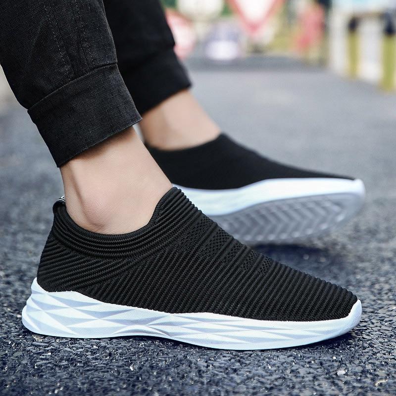 Aliexpress.com : Buy Men's shoes spring tide shoes 2018