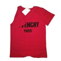 2018 Classic Design 100 Cotton O Neck Short Sleeve T Shirt Women Summer Hot Sale Solid