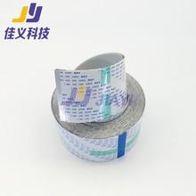 Hot Sale&Good price!!!40Pin Long Data Cable for  Mimaki JV3/JV5 Inkjet Printer