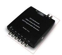 FREE SHIPPING Hantek1008C 8CH USB Auto Scope DAQ 8CH Generator