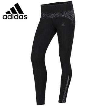 Original New Arrival Adidas COMM RR TRPRT L Women s Pants Sportswear.jpg 350x350 - Adidas Women's Sport Training Leggings