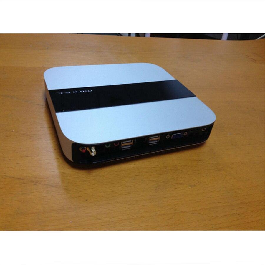 Mini pc intel core i7 4790 s 8 gb ram almacenamiento 4 core 8 hilos 4 ghz envío