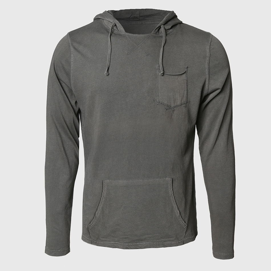 Where to buy plain hoodies